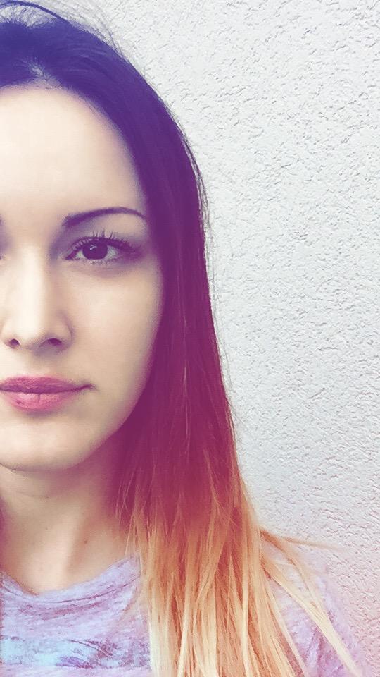 Lenka Štefčíková